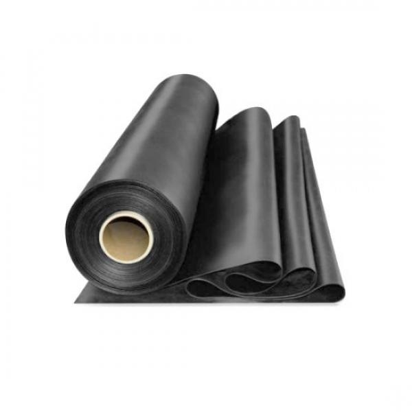 Bekend Vijverfolie PVC | Nettenverkoop B.V. BZ05